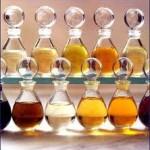 Los aceites esenciales, propiedades y como usarlos.