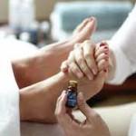 Aprender a usar los Aceites esenciales – Productos naturales para mejorar la piel