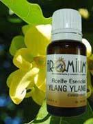 aceites esenciales Aromium