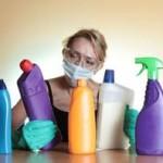 El hogar-veneno: el interior de nuestras casas está contaminado