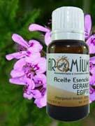 geranio aromium