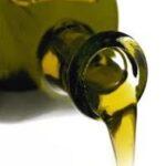 Mezclar los aceites esenciales, todo un arte