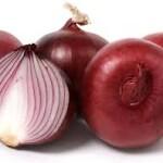 Aceite esencial Cebolla