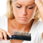 Tres remedios para evitar la caída del cabello