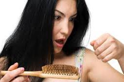 contra caida del cabello