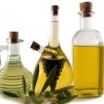 Aceite vegetal Semillas de uva. Único con OPC