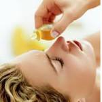 Cuidado diario del rostro (pieles normales, sensibles y grasas)