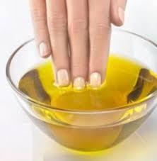 formula aceites esenciales