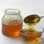 El aceite de canela ayuda a combatir algunas enfermedades