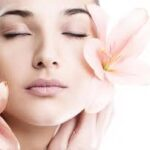 Algunas recetas naturales para el cuidado del rostro