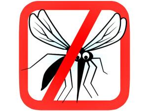repelente mosquitos
