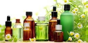 aromaterapia-con-perfumes