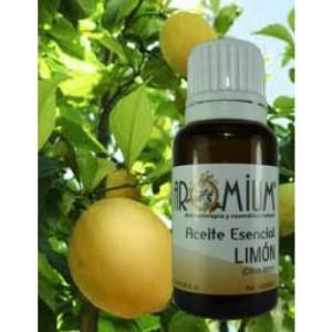 limon_m