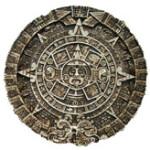 Aromaterapia: Historia e información