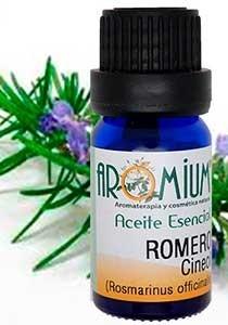Aceite esencial Romero Cineol