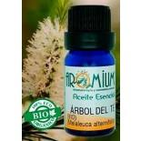 Aceite esencial Árbol del Té (Bio)