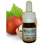 Aceite vegetal Avellana