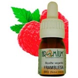 Aceite vegetal Frambuesa (Bio) 1ª prensada