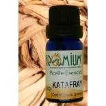 aceite esencial Katafray (Bio)