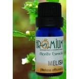 Aceite esencial Melisa