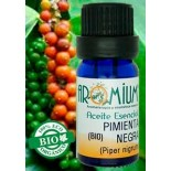 Aceite esencial Pimienta negra (Bio)