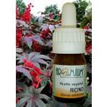 Aceite Ricino (Bio) 1ª prensada