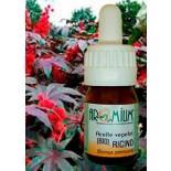 Aceite Vegetal Ricino (Bio) 1ª prensada