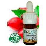 Aceite vegetal Rosa Mosqueta (Bio)