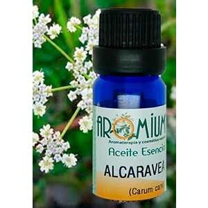 Comprar Aceite esencial Alcaravea
