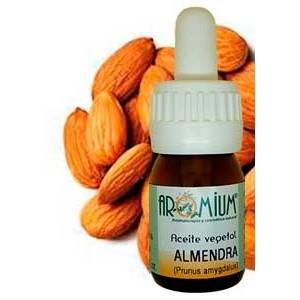 Aceite vegetal Almendra Dulce 1ª prensada