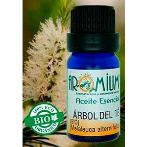 aceite esencial arbol del te bio