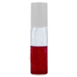 Roll-on 5 ml reutilizabel
