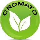 CROMATO