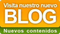 Blog Aromium