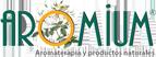 Comprar aceites esenciales online. - AROMIUM -